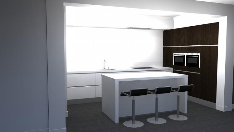 Greeploze keuken (4)