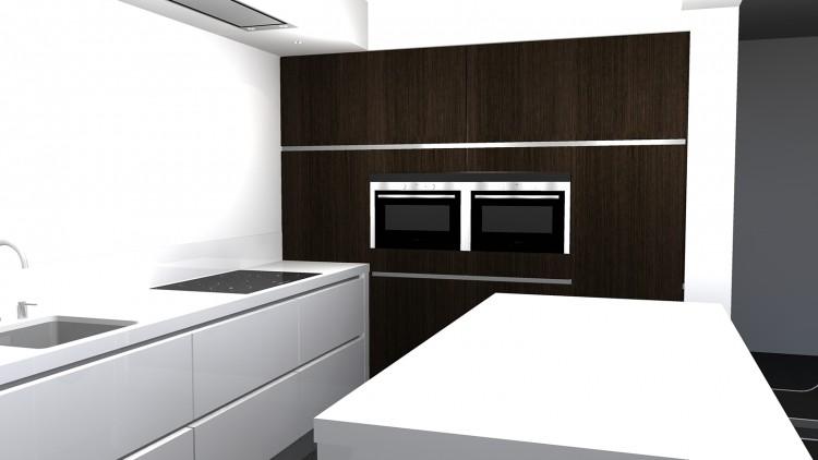 Greeploze keuken (5)