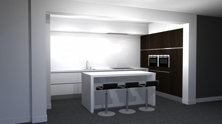 Greeploze keuken (7)