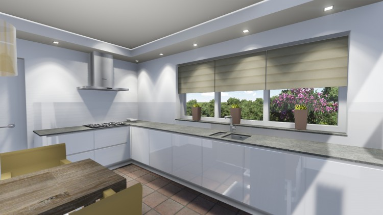 Keuken 001