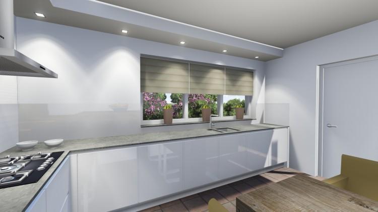 Keuken 002