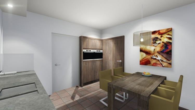Keuken 003