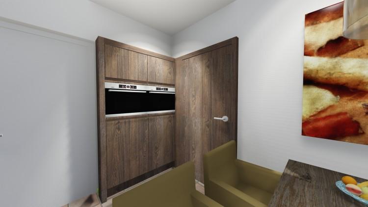 Keuken 004