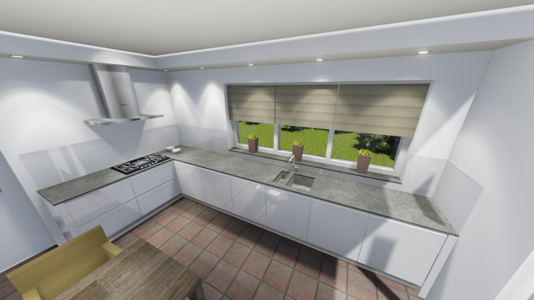 Keuken 006