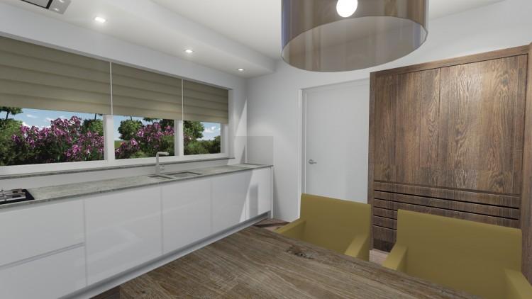Keuken 010