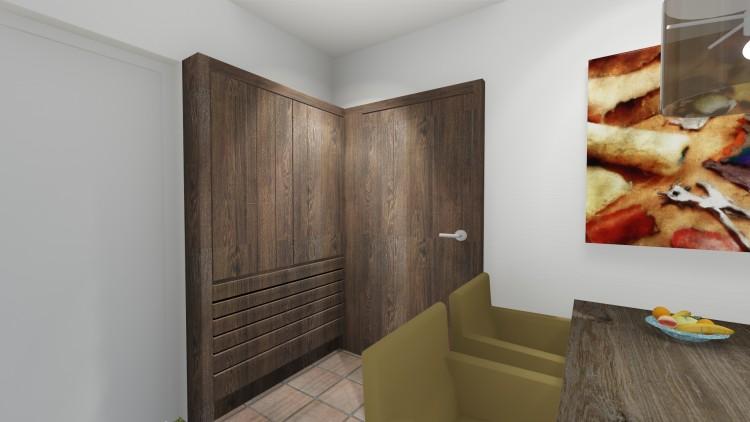 Keuken 011
