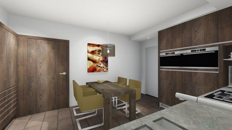 Keuken 012