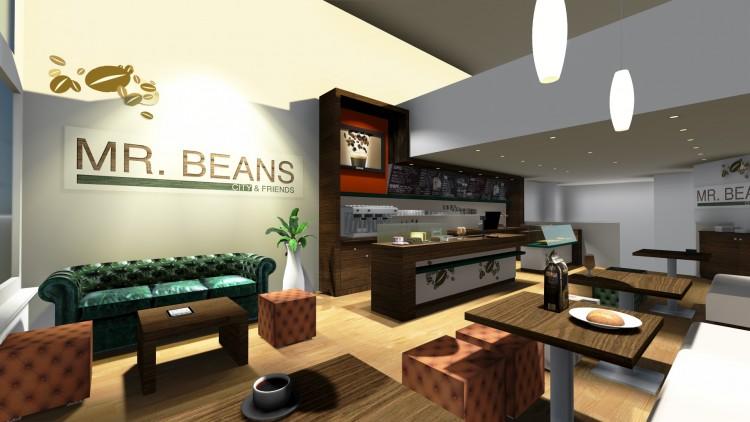 Mr Beans 002